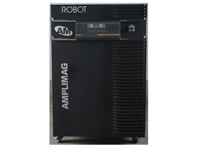 amplimag_robot